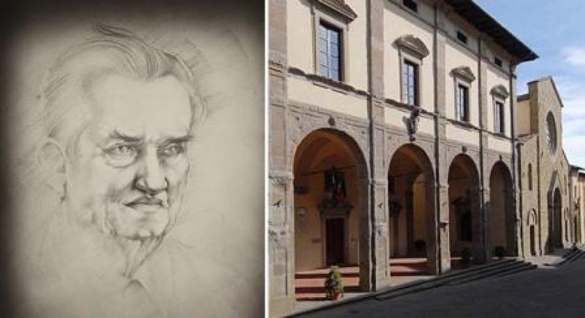 """Borsa di Studio """"Angiolino e Giovanni Acquisti"""" - Associazione Cultura  della Pace"""
