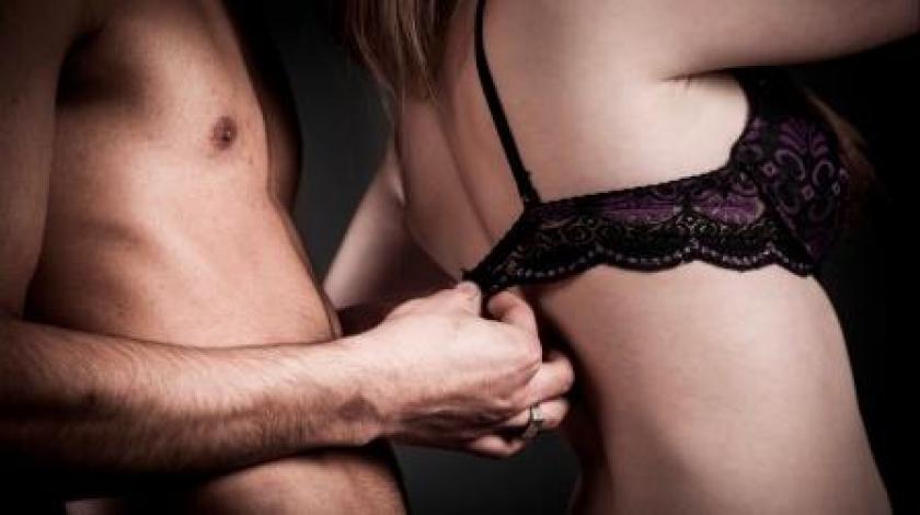 giochi a letto per lei video erotici